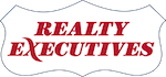 REALTY EXECUTIVES CHALLENGE